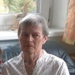 Beatrix Reichelt